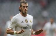 """""""Bale, shumë, shumë afër Messit dhe Ronaldos"""""""