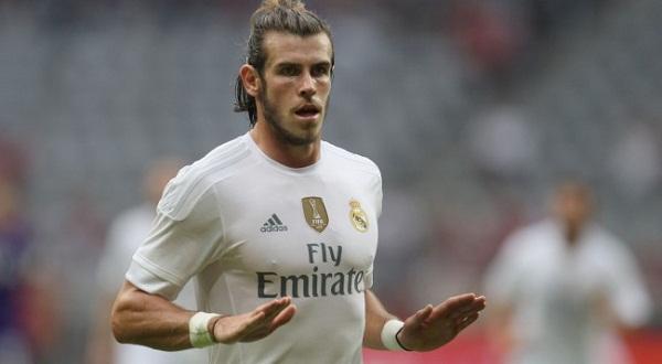 Zidane: Bale mbetet i rëndësishëm për ekipin