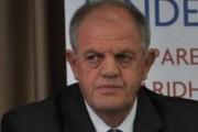 Apeli vërteton pafajësinë e ish-kreut të OSHP-së, Hysni Hoxha dhe dy të tjerëve