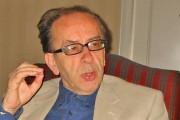 Kadare për Nobelin: Si t'ia shpjegoj shqiptarëve që nuk është faji im