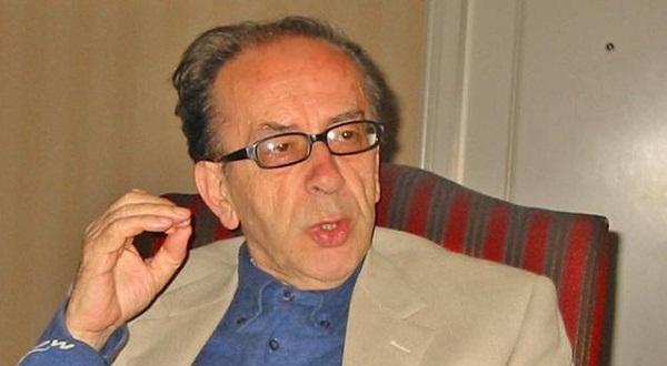 Kadare fiton çmimin 'Nonino' në Itali