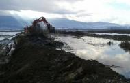Rahovecit një milion euro për kompensimin e dëmeve nga vërshimet e vjetshme