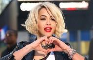 """Rita Ora fiton çmim në """"Latin American Music Awards 2019"""""""