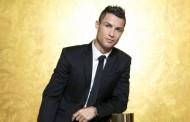Kështu i shpëtoi burgut Ronaldo – paguajti kaq milionë euro