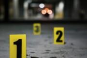 Greqi/ Dyshohet se e vrau i biri, gjendet në park 45-vjeçari shqiptar