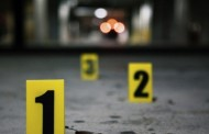 Suharekë / Pesë viktima për dy ditë në një komunë të vogël të Kosovës