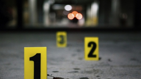 Në Rahovec arrestohen dy të dyshuar për një vrasje
