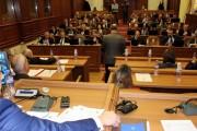 Mbi 44 milion euro parashihet të jetë buxheti i Prizrenit për vitin 2018