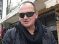 Dashnor Hajdari, kryetar i Këshillit të prindërve të 'Lirisë'