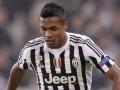 United super ofertë 60 mln Euro për Alex Sandron