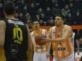 Hysenagolli rikthehet kundër Prishtinës