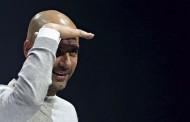 Guardiola shpallet Menaxher i vitit në Premier Ligë