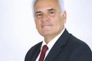 Hatim Baxhakut i rrezikohet posti i deputetit (Video)