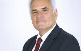 Hatim Baxhaku sot shpalosë Platformën për Prizrenin