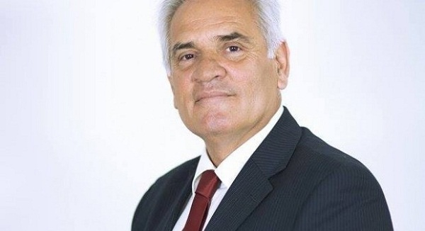 Hatim Baxhaku: Votoni ndryshimin !