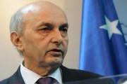 Mustafa publikon emrat e pesë zëvendësministrave të propozuar nga LDK-ja