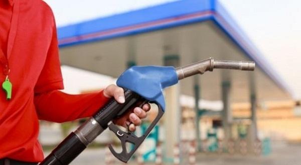 Nafta, e shtrenjtë në Kosovë
