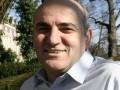 Po përzihet Prizreni