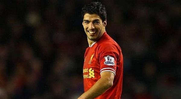 Shoku i Suarezit thotë se ylli i Barçës e dëshiron transferimin në SHBA