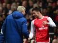 Dy lojtarët e Arsenalit befasojnë me ekip të ri