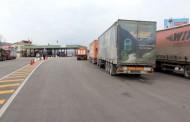 Kosovarët nuk duan të bëjnë biznes në Shqipëri, bie numri
