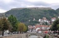 """""""EC…"""" në Prizren kërkon dinamizim në hartimin e dokumenteve të planifikimit hapësino"""