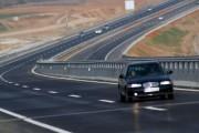 """Aksident me pasoja fatale në autostradën """"Ibrahim Rugova"""""""