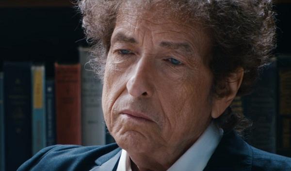 Bob Dylan: Vdekja, e vërteta e vetme