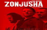 """""""Zonjusha"""" jepet premierë edhe në Prizren"""