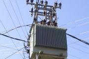 Rinovohet rrjeti elektrik në Pataqan të poshtëm të Rahovecit