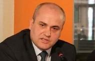 Haxhi Avdyli zbulon kandidatin e LDK-së për kryetar të Prizrenit