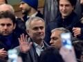 United do të jetë i Mourinhos