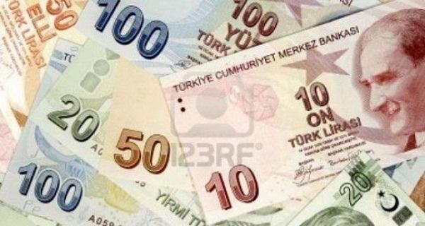 SHBA e thellojnë me sanksionet e reja krizën e monedhës turke