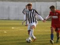 Liria-Prishtina, hap ndeshjet e fundjavës