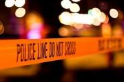 Masakër në burg, vriten 37 të burgosur