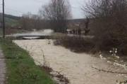 Komuna e Rahovecit në gjendje gatishmërie për vërshimet