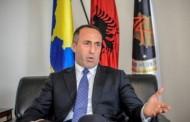 Haradinaj u drejtohet mësimdhënësve për grevën