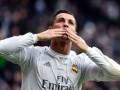Kërcënon Ronaldo