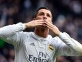 Ronaldo adreson spekulimet për Neymarin