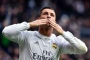 Gjykata s'ia pranon Ronaldos kërkesën për masa të veçanta të sigurisë