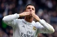 'Ronaldo s'është i lumtur në Madrid'
