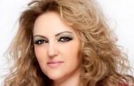 Safete Mustafa tregon raportin e bashkëshortit aktual me vajzat!