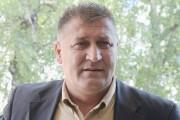 Berisha: Pse duhet të diskutohet Ura e Ibrit me Serbinë?