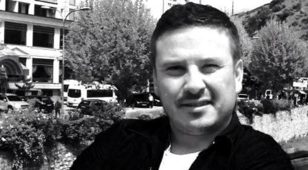 Abdullah Thaçi : Ja pse humbi LDK-ja në Prizren