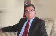 Hulumtimi mund të zvogëlon agjendën e politikave në Kosovë