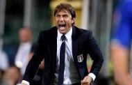 Zbulohen pesë futbollistët që i kërkon  t'i merr me vete në Inter