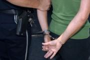 Arrestohet personi i kërkuar në Zhur
