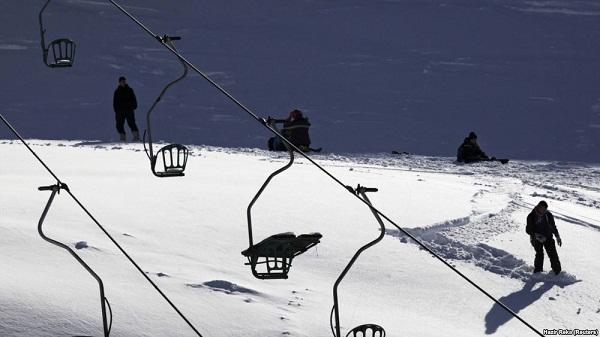 Vizitorët e Brezovicës paguajnë taksa pa kuponë fiskalë