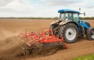 Sivjet, 25 milionë euro subvencione në bujqësi