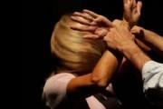 I kërkon shkurorëzimin, bashkëshortja rrahet nga burri në Prizren